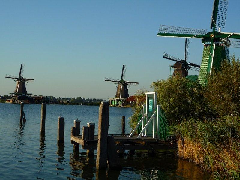 Источник:www.panoramio.com