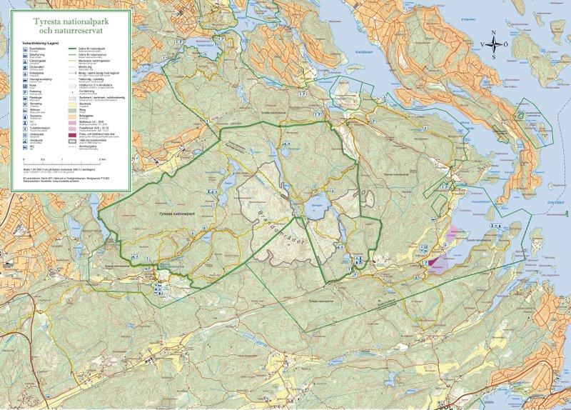 Карта с официального сайта 1*