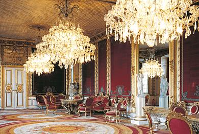 Источник:wikimedia. org