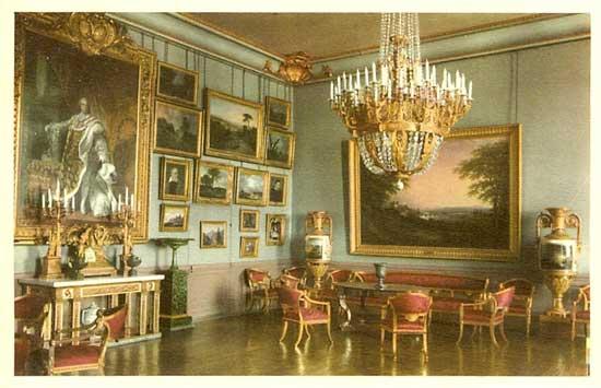 Источник:www.famgus.se