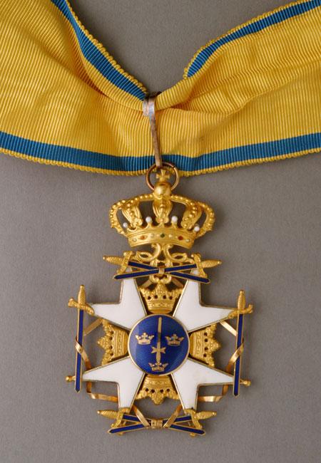 Источник:www.kungahuset.se