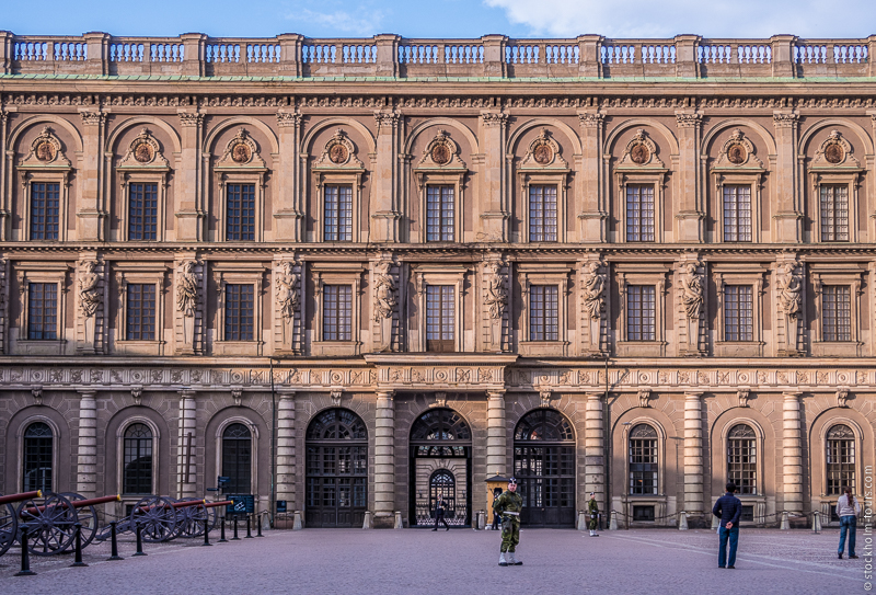 Guided Tours in Stockholm Stockholm Mania 4.jpg