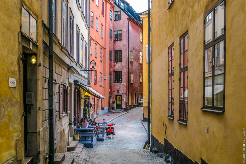 Guided Tours in Stockholm Stockholm Mania 1.jpg