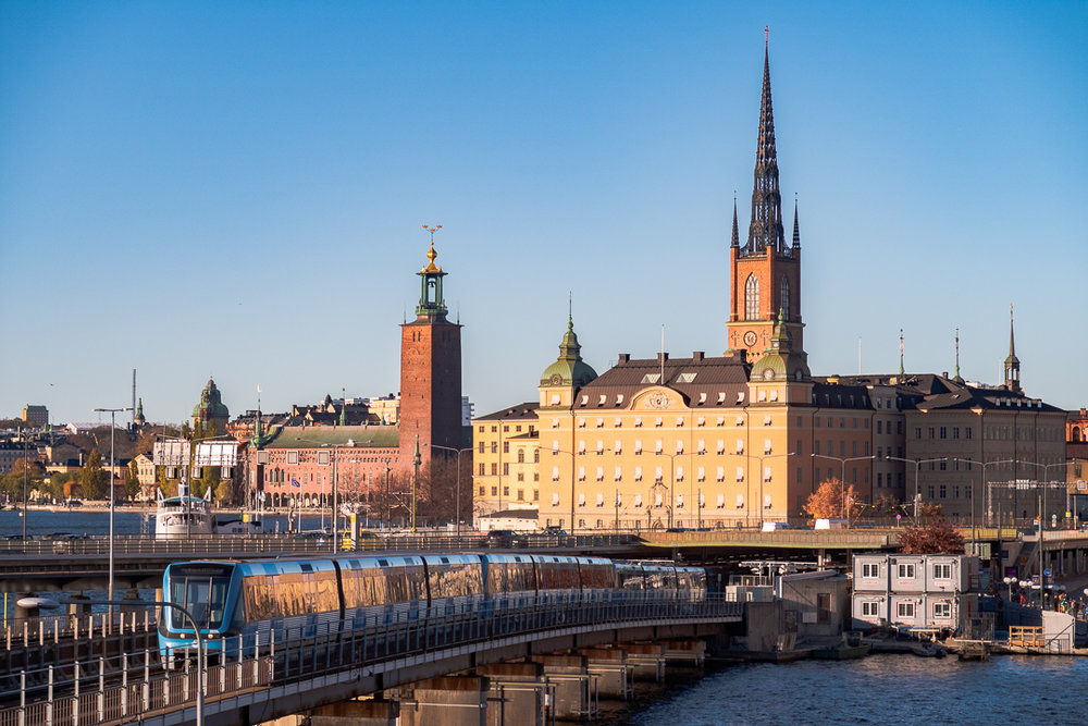 Guided Tours in Stockholm Stockholm Mania 5.jpg