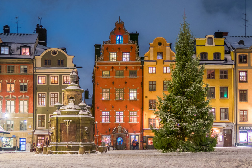 Guided Tours in Stockholm Stockholm Mania 6.jpg