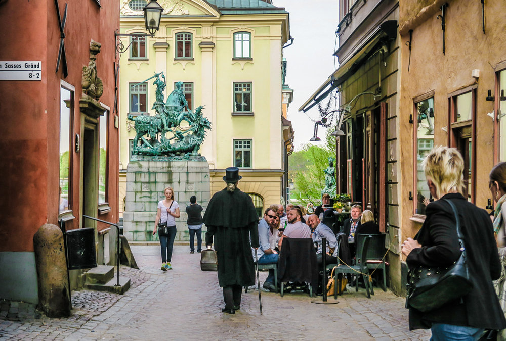 Guided Tours in Stockholm Stockholm Mania 2.jpg