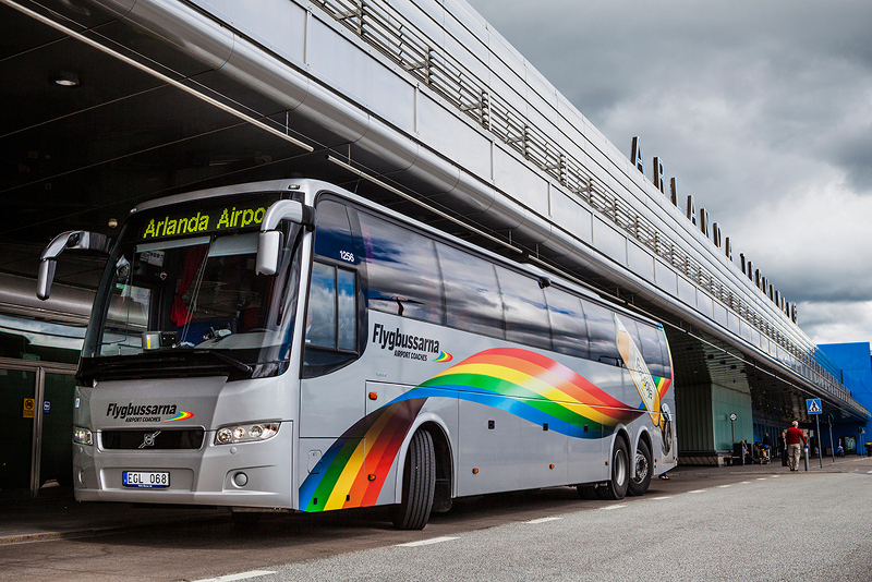 Источник: www.flygbussarna.se