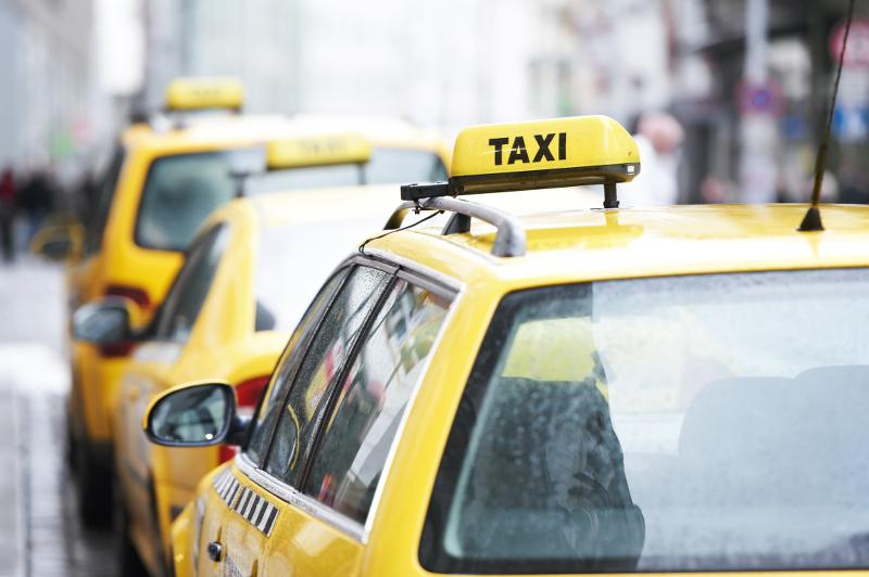Taxi Stockholm_Prices_Zena na taksi v Stockholme.jpg