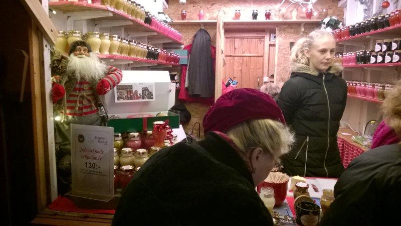 Stockholm_Christmas Market_10.jpg