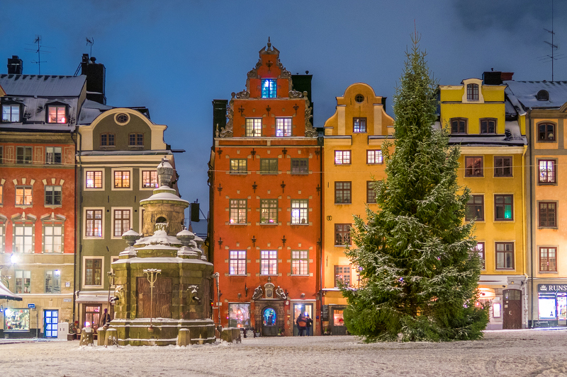 5_New Year and Christmas in Stockholm_Gamla Stan.jpg