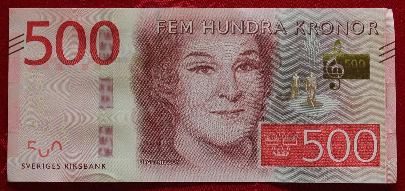 Источник: http://www.devote.se/larsakulan/onsdag-30-november-nya-500-sedeln-30611102