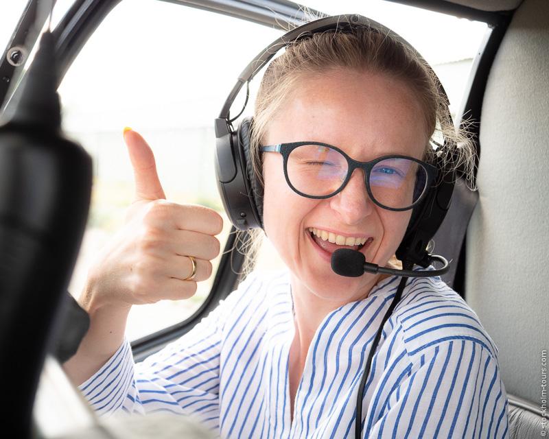 16_Stockholm helicopter tour_Стокгольм с вертолёта_Стокгольм с высоты птичьего полёта_Stockolm Mania_гид по Стокгольму.jpg