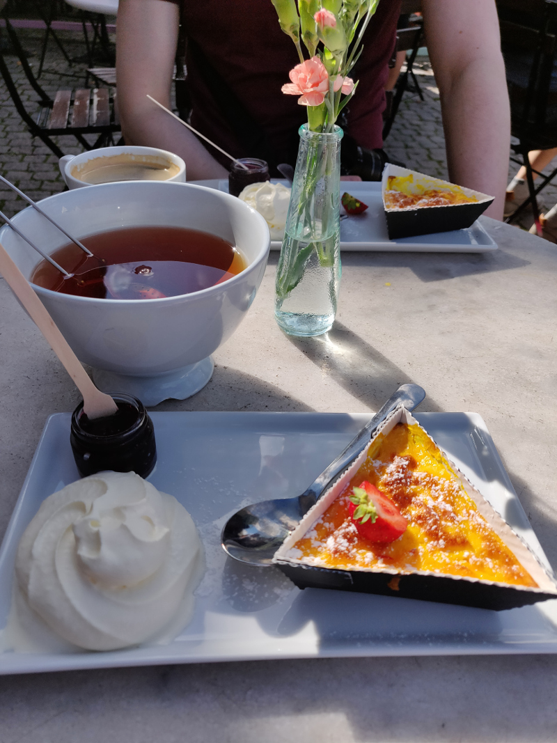 9_Запеканка с шафраном_кафе висбю ресторан_GLASS CAFE.jpg