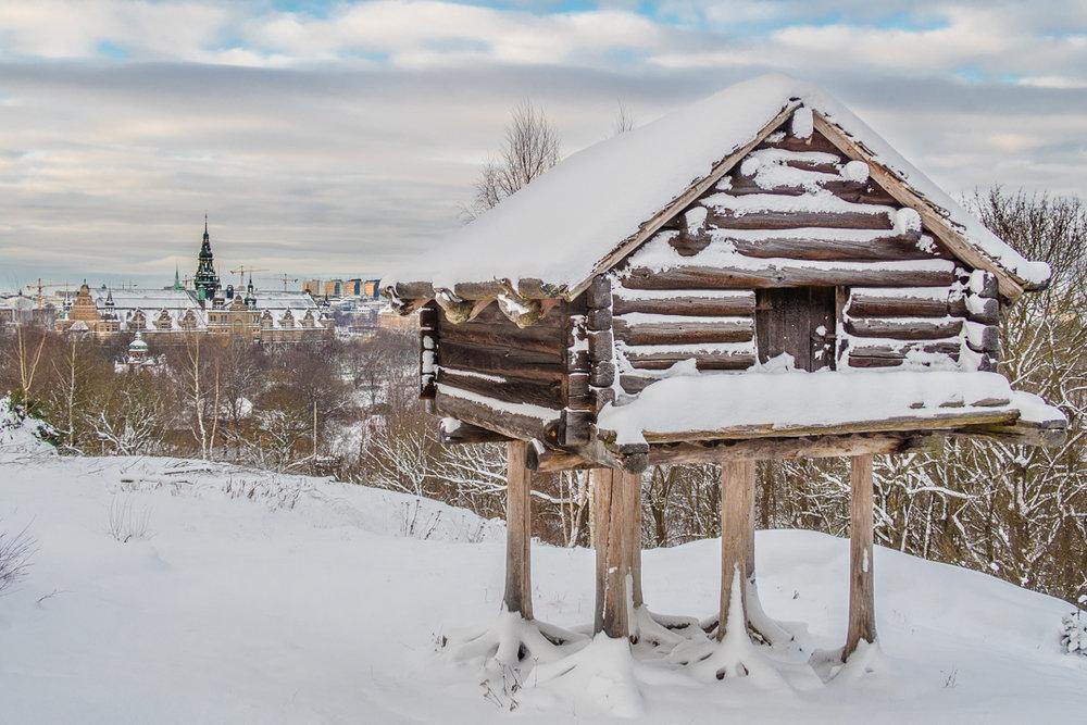 Новый год в Стокгольме 3.jpg