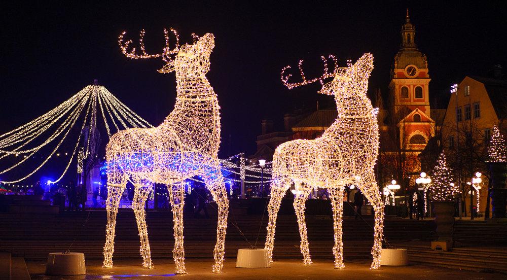 Новый год в Стокгольме 2.jpg