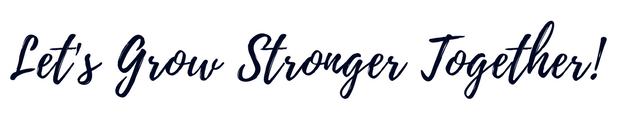 Strong & Sexy Living(21).png