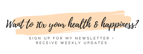 increase-health-and-happiness-newsletter.png