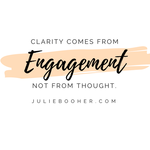 clarity-comes-from-engagement