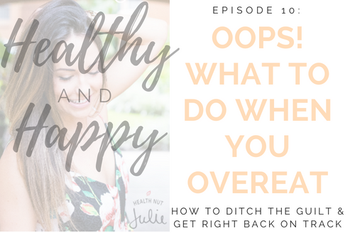what-to-do-when-you-overat
