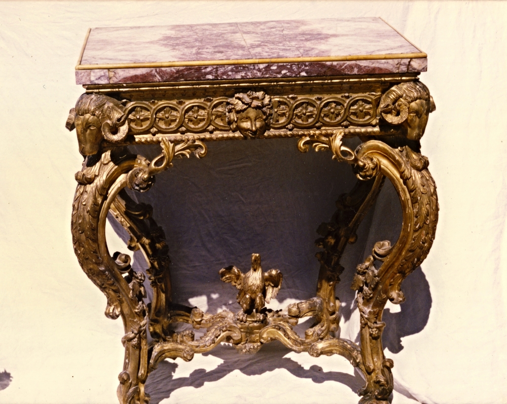 ornate table-s.jpg