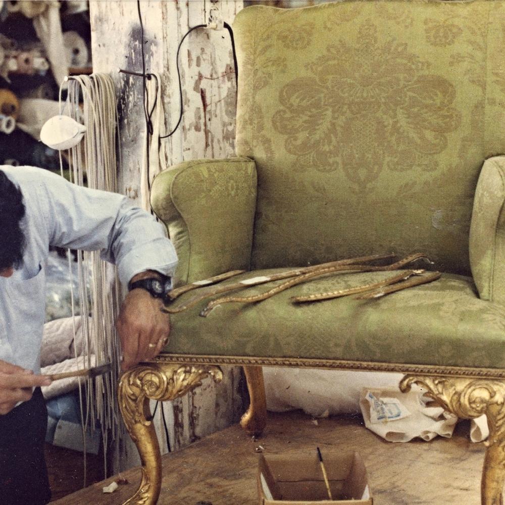 18cent armchair-2-s2.jpg