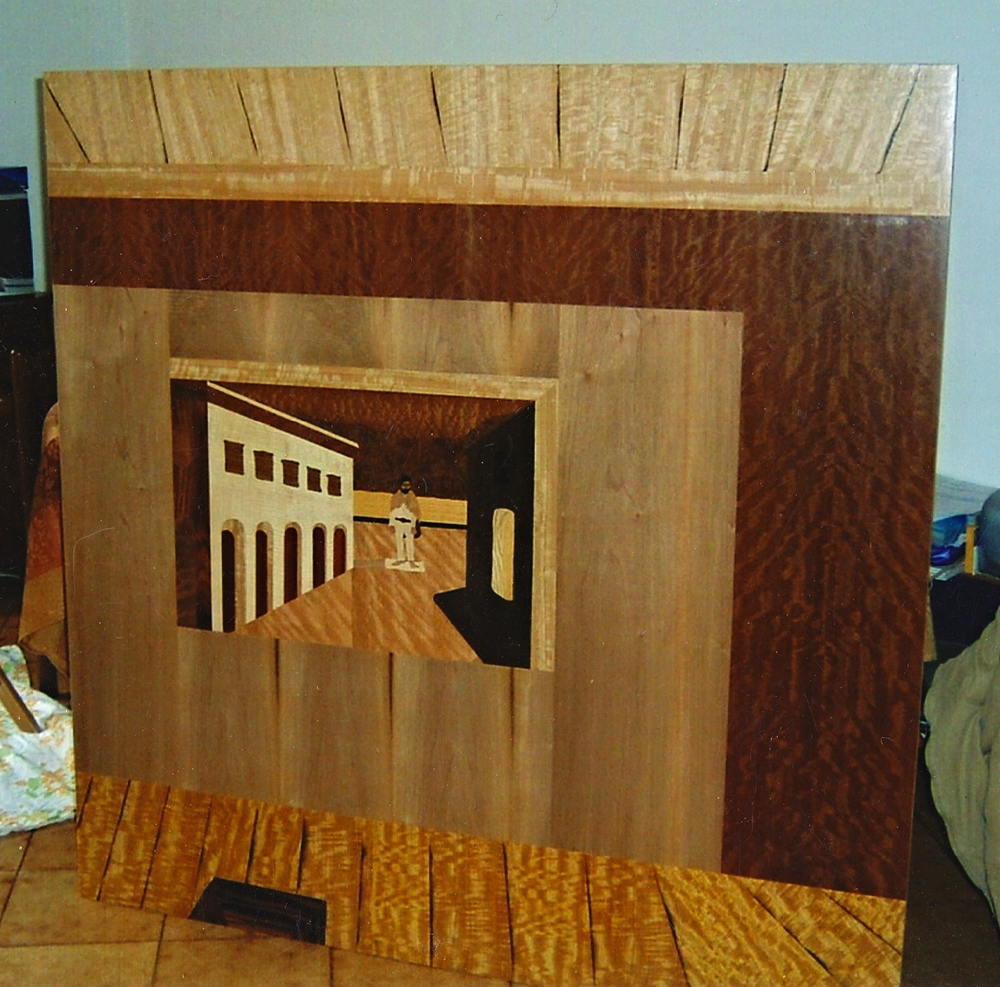 inlaid piece.jpg