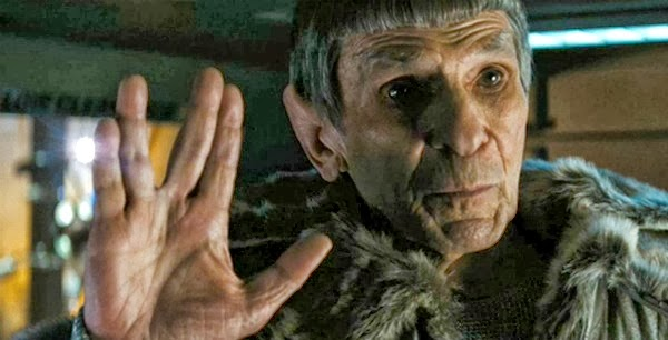 Star Trek Into-Darkness-Old-Spock-Leonard-Nimoy