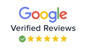 google-verified-reviews-2.jpg