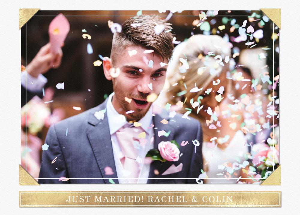 Jenne Leigh - Wedding - 1 - Gold.jpg