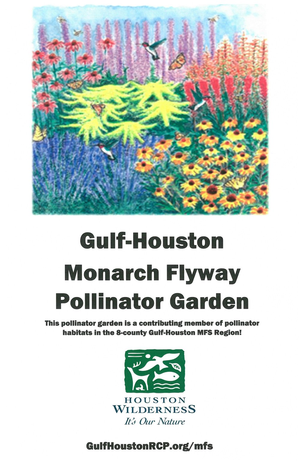 Pollinator sign for website.jpg