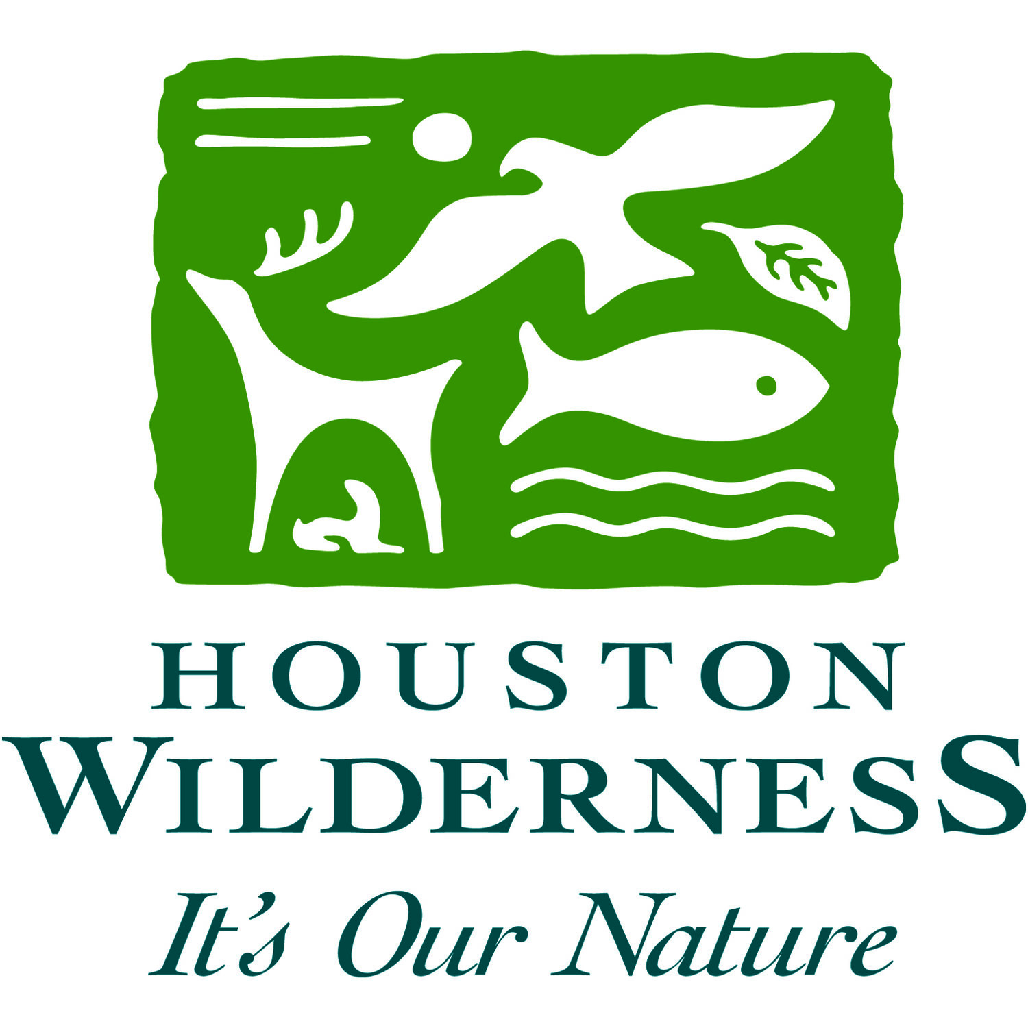 Gulf-Houston Regional Conservation Plan
