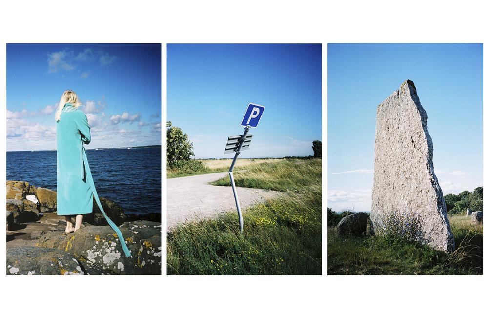 Sweden 6.jpg