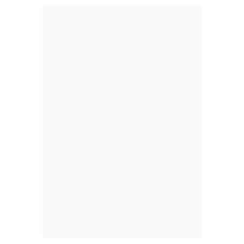 Karma Yoga YO BK