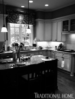 traditional-home-kitchen-5