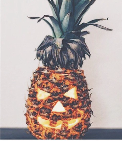 Vangalderdesign Halloween Instagram 14
