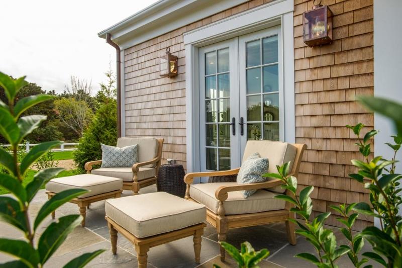 HGTV Dream Home 2015-master patio