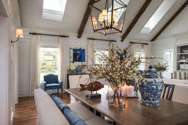 HGTV Dream Home 2015-textures