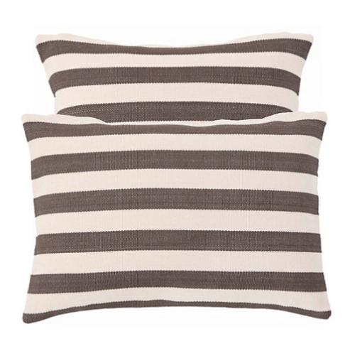 annie seek outdoor tamaran pillows
