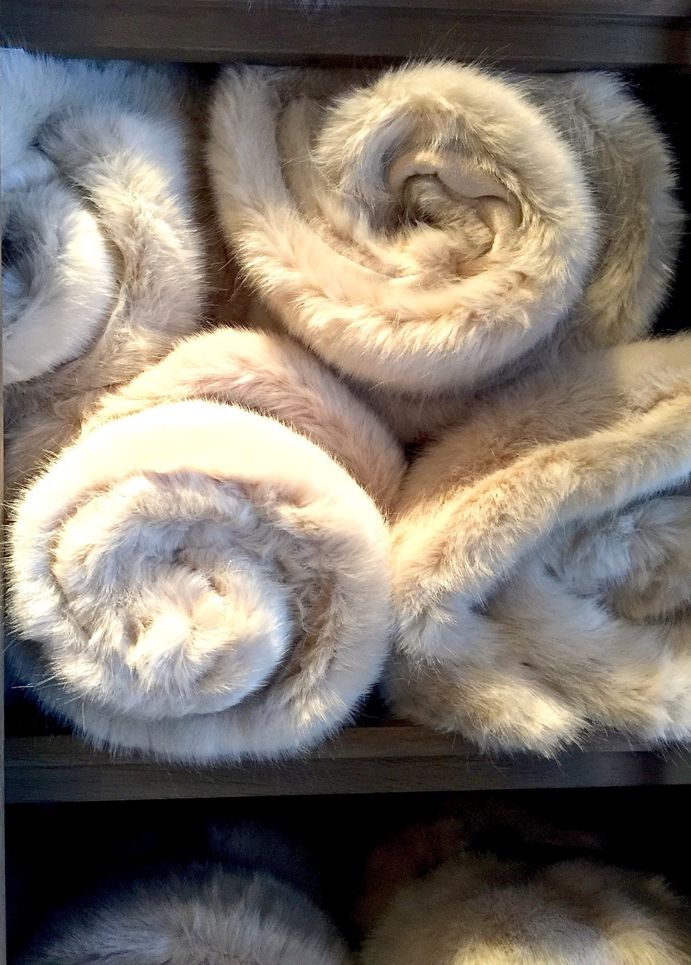 restoration hardware chicago, fur throws, the phase three home.jpg