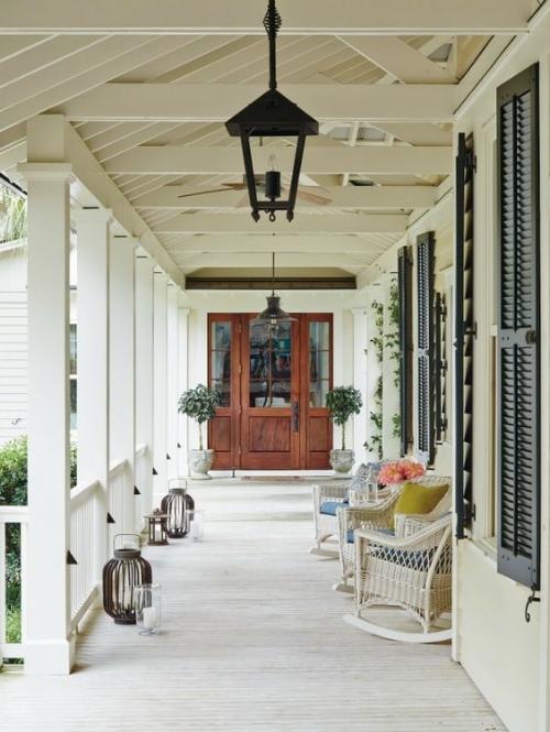 j banks design -porch.jpg