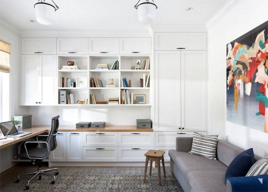 flex space-P-purewow office to guest room.jpg