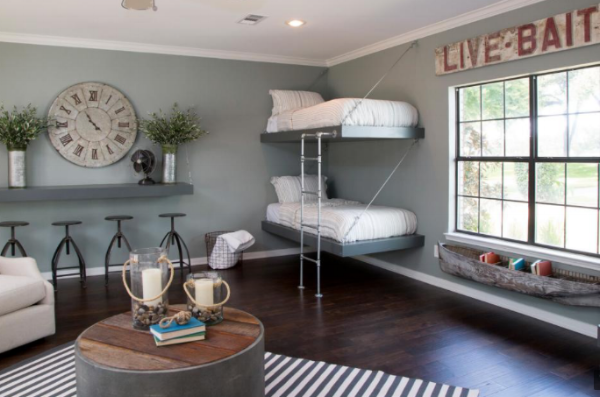 multipurpose rooms fixer upper via hgtv.png