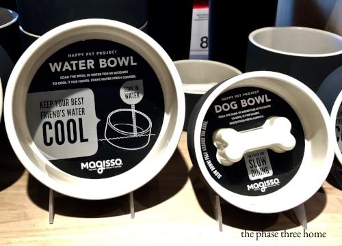crate&barrell dog bowls.jpg