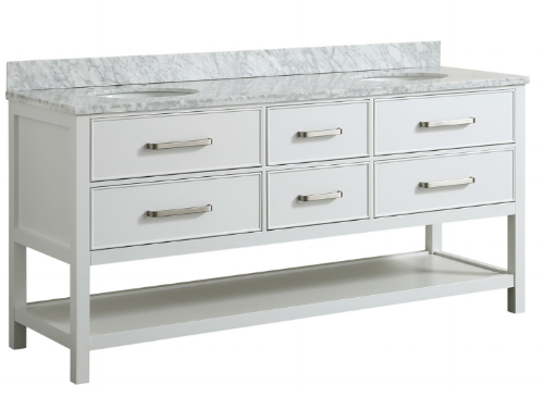 houzz, louella bathroom vanity .png
