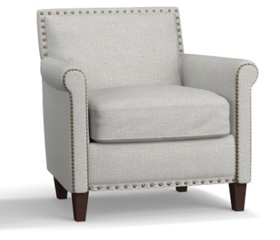 PB soma roscoe chair.png