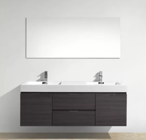 tenafly double wall mount vanity, Wayfair.png