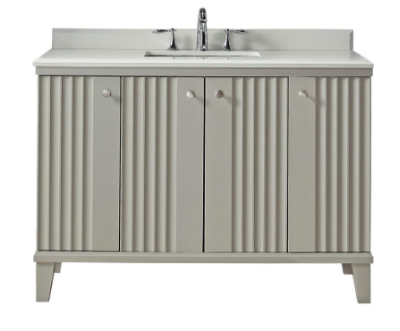 home depot, grey parker vanity by martha stewart.png