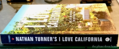 Nathan Turner's I love California.jpg