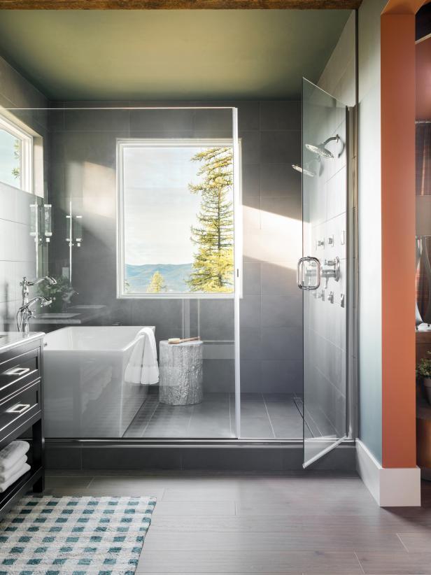 hgtv dream home master bath-thephasethreehome.com.jpeg