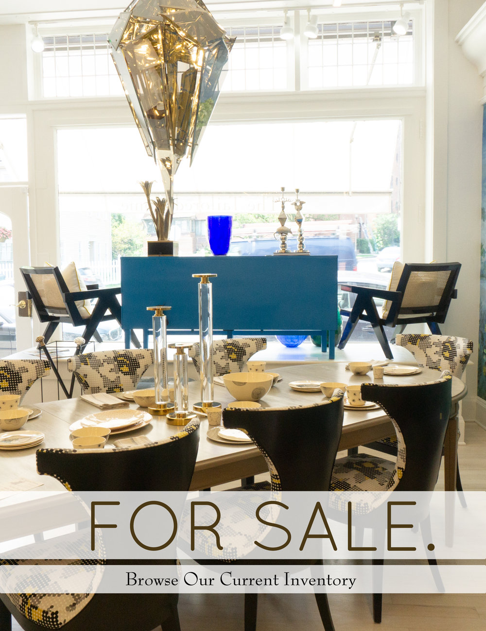 forsale2-new-greenwich.jpg